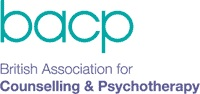 Counselling Clapham bacp member