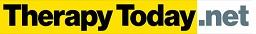 TherapyTodaynet Logo